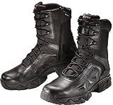 【BATES】ミリタリーブーツ ICS DELTA NITRO-8(BLACK)