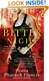 Bitter Night: A Horngate Witches Book (A Horngate Witches Series 1)
