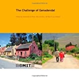 img - for The Challenge of Genadendal book / textbook / text book