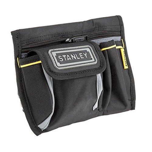stanley-1-96-179-bolsa-para-efectos-personales