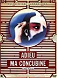 echange, troc Adieu ma concubine - Edition collector