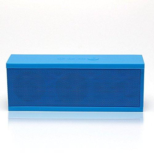 altoparlante-portatile-bluetooth-senza-fili-di-bluetooth-speaker-surround-sound-cube-blu