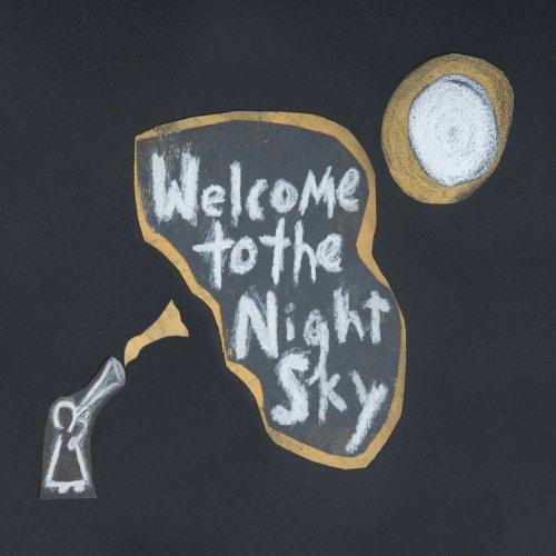 Wintersleep - Welcome To The Night Sky - Zortam Music