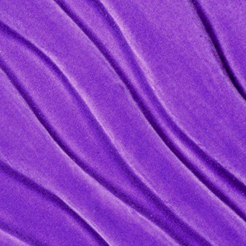amaco-f-lead-free-non-toxic-glaze-1-pt-plastic-jar-violet-f-70