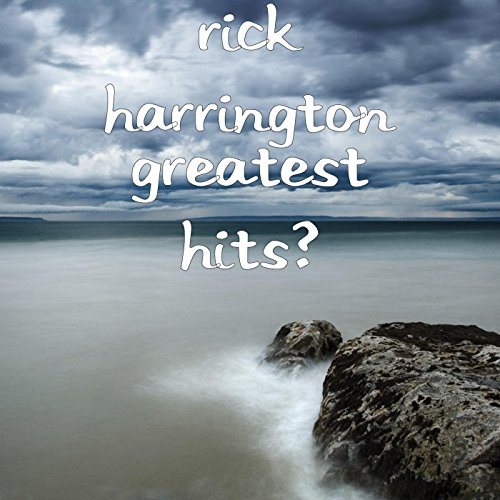 Golden Slumbers / Carry That Weight / The End - Rick Harrington
