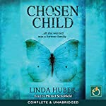Chosen Child | Linda Huber