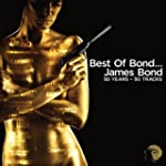 Best of Bond...James Bond 50 Years -...