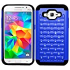 For Samsung Galaxy Grand Prime / G530H (MetroPCS