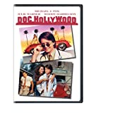 Doc Hollywood ~ Michael J. Fox