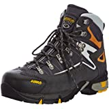 Asolo Mens Flame GTX MM Trekking and Hiking Boots