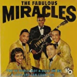 The Fabulous Miracles