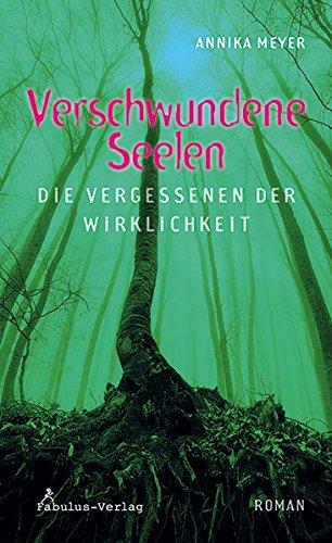 http://ilys-buecherblog.blogspot.de/2016/04/rezension-verschwundene-seelen-die.html