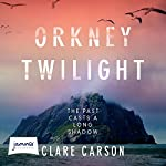 Orkney Twilight | Clare Carson