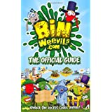 Bin Weevils: The Official Guideby Gaby Morgan