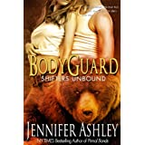 Bodyguard (Shifters Unbound) ~ Jennifer Ashley
