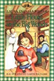Little House in the Big Woods (0064400018) by Laura Ingalls Wilder