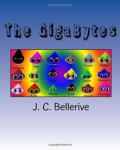 the-gigabytes