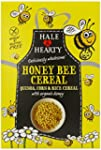 Hale and Hearty Organic Honey Bee Cer...