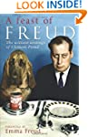 A Feast of Freud: The wittiest writin...