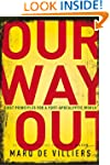 Our Way Out: First Principles for a P...