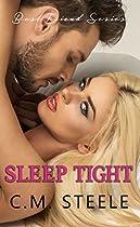 SLEEP TIGHT (BEST FRIEND SERIES BOOK 3)