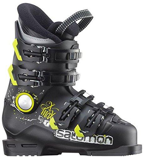 "SALOMON ""X Max 60 T"" Kinder Skischuhe, Modell 2014/15"