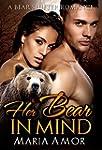 Her Bear In Mind