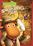 NEW Join The Adventurers Club (DVD)
