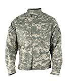 Propper Mens Army Combat Uniform (ACU) Shirt