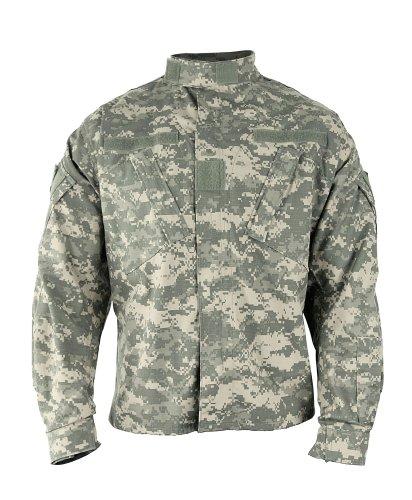 propper-mens-army-combat-uniform-acu-coat-universal-digital-large-regular