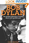 The Mammoth Book of Bob Dylan
