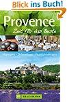 Reisef�hrer Provence - Zeit f�r das B...