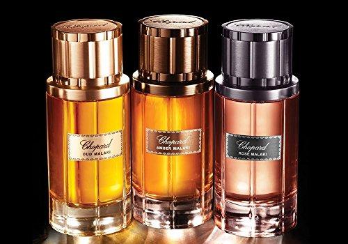 chopard-parfums-amber-malaki-oud-malaki-rose-malaki-3x-05-oz-15ml-decanted-version