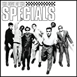 The Best Of The Specialsby The Specials