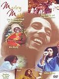 Marley Magic [DVD] [2009]