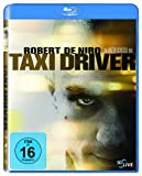 Taxi Driver [Blu-ray] hier kaufen
