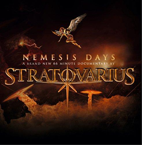 Nemesis - Saishu Keitai - [SHM-CD+DVD]