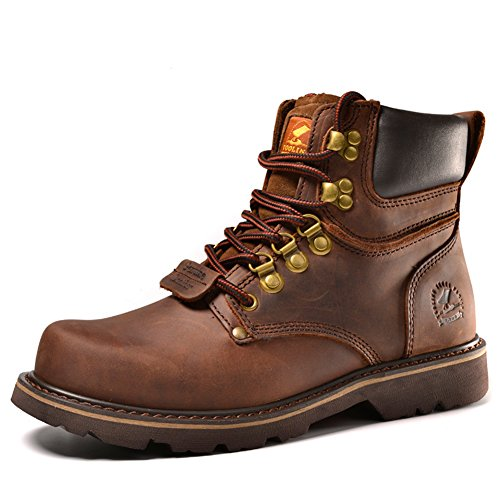 zsuo-mens-leather-martin-boots-sports-shoes-brown-41