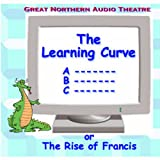 The Learning Curve (Dramatized)