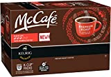McCafé Premium Roast K-Cup Packs - 12 count