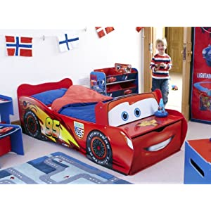 Kid S Furniture Oktober 2012