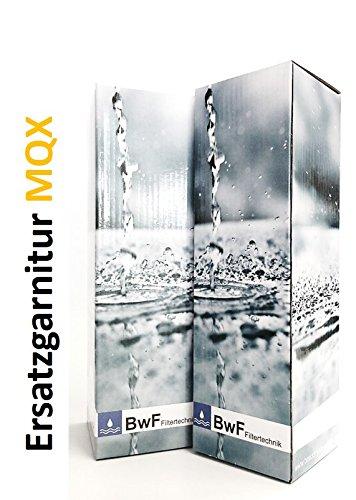 ersatzgarnitur-ersatzfilter-fur-doppelfilter-wasserfilter-filteranlage-anti-eisen-mqx-doppelfilter-w
