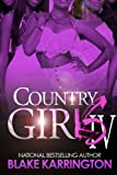 Country Girls 4