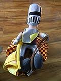 Knight Rider Pet Costume (Target) S/M