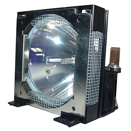 Sharp Bqc-Xgp20X//1 Lcd Projector Assembly With High Quality Original Bulb