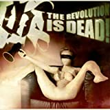 The Revolution is Dead by Blutmond (2012-11-19)