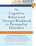 The Cognitive Behavioral Therapy Work...
