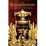 The Reincarnationistby M. J. Rose