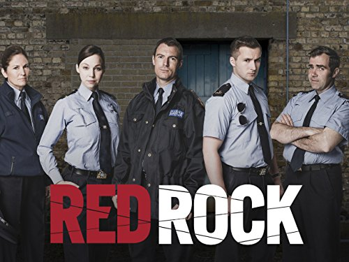 Red Rock Season 1