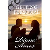Getting Personal (Getting Personal/Mixed Blessings) ~ Diane  Amos